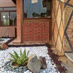 Farmhouse Architecture Design