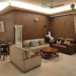 interior design for a cozy home